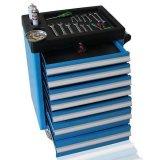 Ulasan Kr Tool Cabinet Tool Box Js 309 7 Laci