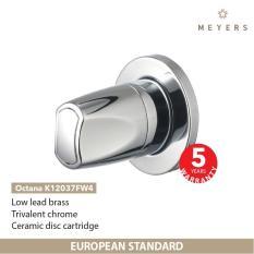 Kran Shower Import Meyers K12037FW4