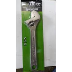 Kunci Inggris 10