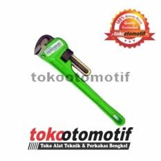 Kunci Pipa 24 Inch TEKIRO | Kunci Pipa Air Ledeng - PDAM- dll