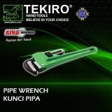 Situs Review Kunci Pipa Tekiro 10