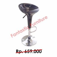 Kursi Bar Krs 004 By Funtastic Furniture.