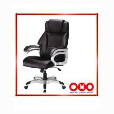 Kursi Kantor (Direktur) EC 027 - Free Ongkir Jawa & Bali