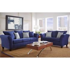 kursi-sofa-minimalis-terbaru-1