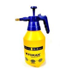 Toko Kyokan Sprayer 1 5Lt Termurah Di Indonesia