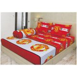 Daftar Harga Lady Rose Disperse Mu Sprei Set 180X200X20 Lady Rose