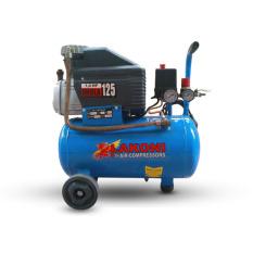 Jual Lakoni Imola 125 Compressor Direct 1 Hp Branded Original