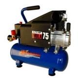 Jual Beli Lakoni Imola 75 Kompresor Udara Air Compressor 75 Hp