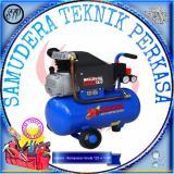 Promo Lakoni Kompresor Imola 125 1 Hp Di North Sumatra