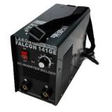 Spesifikasi Lakoni Mesin Las Inverter Falcon 141Ge Merk Lakoni