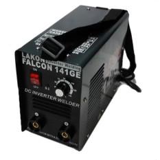 Beli Lakoni Mesin Las Inverter Falcon 141Ge Lakoni Online