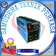 Jual Lakoni Mesin Las Welding 120 E Indonesia Murah
