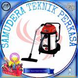 Lakoni Vacuum Cleaner Vortex 15 Bwd Diskon Akhir Tahun