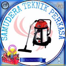 Jual Lakoni Vacuum Cleaner Vortex 15 Bwd Antik