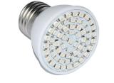 Spesifikasi Lampu 60 Led Grow Hidroponik Yang Bagus