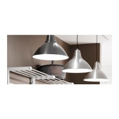 Beli Lampu Gantung 38Cm Meja Makan Dekorasi 38 Cm Table Lamp