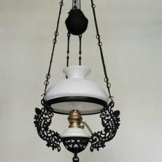 Lampu Gantung Klasik Antik