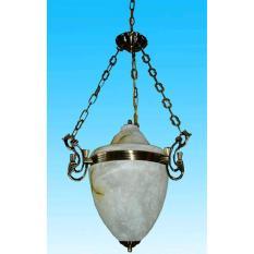 Lampu gantung teras antik/minimalis/klasik hias