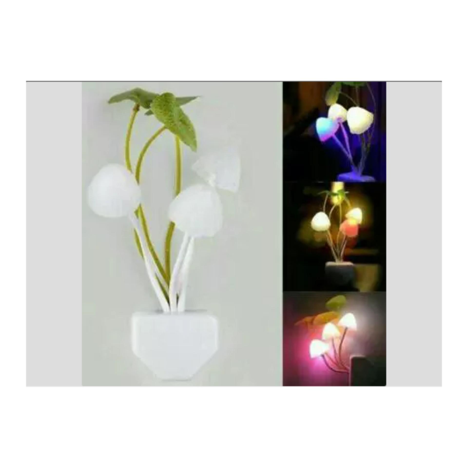 Lampu Hias Kamar Tidur Sensor Gelap