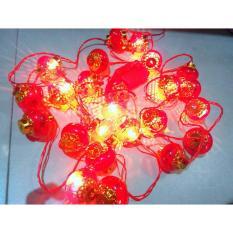 Lampu Imlek Lampu Lampion Murah