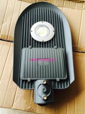 LAMPU JALAN PJU 30 Watt MODEL COBRA I STREET LIGHT I LAMPU PENERANGAN JALAN - 30 WATT