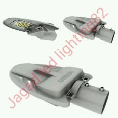 LAMPU JALAN PJU 90 Watt L LAMPU LED JALAN I LAMPU JALAN I STREET LIGHT CHIP SMD OSRAM HIGHT QUALITY - 90 WATT