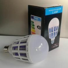 Top 10 Lampu Led Multifungsi Anti Nyamuk Online