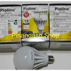 Lampu LED Murah Pioline 18 Watt / LED Pioline 18W / 18Watt Berkualitas