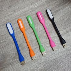 Lampu LED Sikat USB Fleksibel - Stick Lamp Flexible