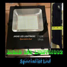 Lampu LED Sorot  150 Watt Murni