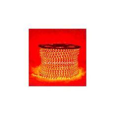Lampu LED STRIP RED 100 Meter / 1 Roll