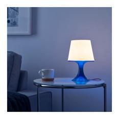 Review Lampu Meja Kamar Tidur Ikea Lampan Lampu Ruang Tamu Terbaru