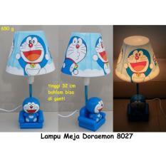 lampu meja karakter DD8027 / lampu hias karakter