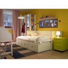 Lampu meja Lampu Kamar Lampu Hias Minimalis IKEA LAMPAN