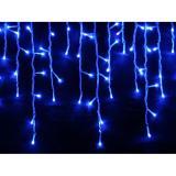Spesifikasi Lampu Natal Led Tirai Murah