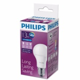 Beli Barang Lampu Philips Led 13 Watt Online