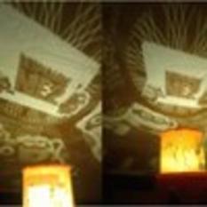 Lampu Projector Minion Papoy Barang Unik China Reseller Dropship Grosir Ecer Led Tidur Anak Proyektor