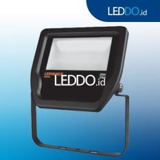 Lampu Sorot LED Floodlight Ledvance OSRAM 10 Watt