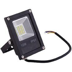 Spesifikasi Lampu Sorot Led Lampu Tembak Led Led Flood Light 10 Watt Paling Bagus
