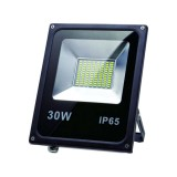 Spek Lampu Sorot Led Lampu Tembak Led Led Flood Light 30 Watt Jawa Barat