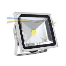Lampu Sorot LED Spotlight Floodlight Outdoor Waterproof 50watt