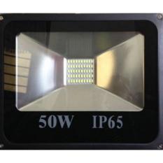Lampu Sorot LED/Lampu Tembak LED 50 Watt