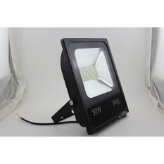 Lampu Sorot LED/Lampu Tembak LED/LED Flood Light 50 Watt