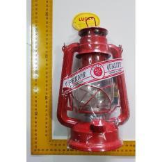 Ulasan Tentang Lampu Teplok Lampu Badai Lampu Petromak Minyak