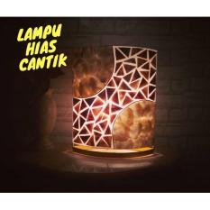 Spesifikasi Lampu Tidur Lampu Hias Lampu Meja Lampu Dekorasi Rumah P31Xl12Xt31 Terbaik