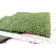 Lawn Mat Grass Artificial Rumput Sintetis Palsu Bisa Dijadikan Alas Foto Di Indonesia
