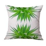 Jual Daun Sofa Bed Rumah Dekorasi Festival Sarung Bantal Internasional Online