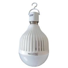 LED Autolamps Bohlam Lampu Emergency 25W / 1Pcs + Hook