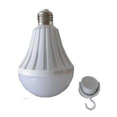 LED Bohlam – Lampu LED Emergency 15 Watt