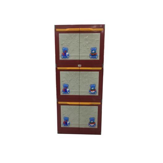 ... Rak Dinding Minimalis Putih Panjang60 cm Source Beli sekarang LEMARI CLUB MINI SUSUN 3 MINI PM